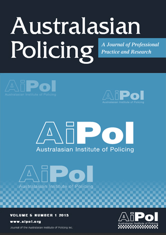aipol-volume5-no1-2013