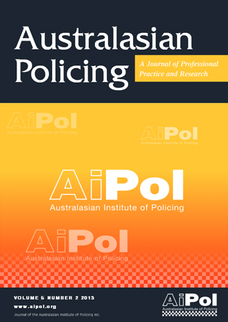 aipol-volume5-no2-2013