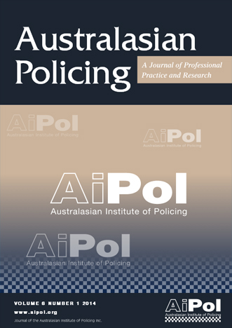 aipol-volume6-no1-2014