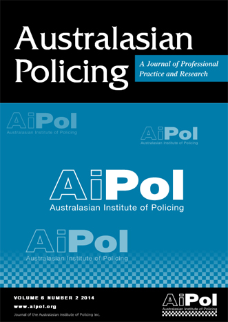aipol-volume6-no2-2014