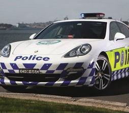 policecarsyd-2